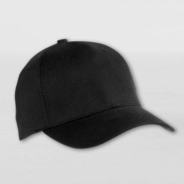 כובע 5 פאנל דגם רון