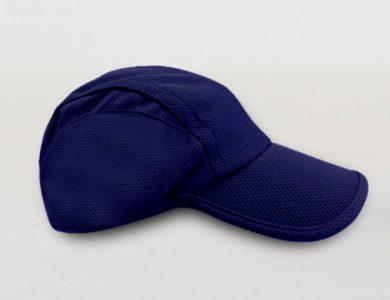 כובע בייסבול דרייפיט דגם אור