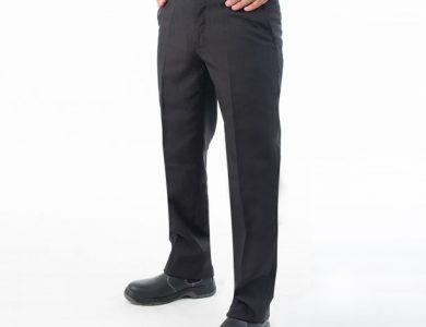 מכנס אלגנט גבר
