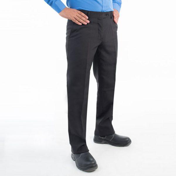 מכנס אלגנט דוקרס גבר