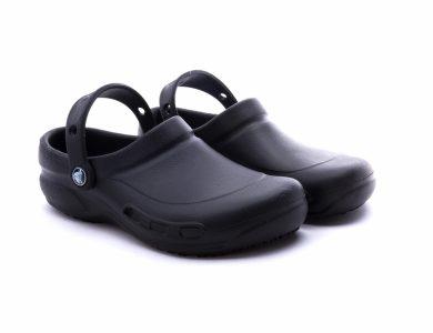 Crocs Bistro 2